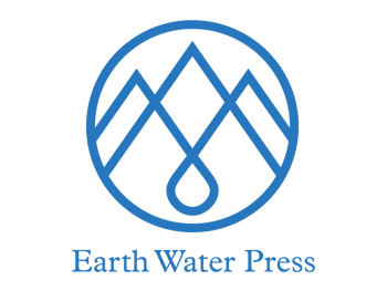 Earth Water Press Logo