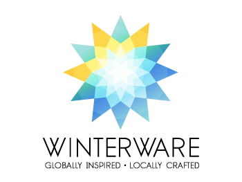 Winterware Logo